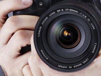 imagem-filmagem-fotografia